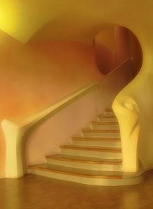 RSH staircase (4)