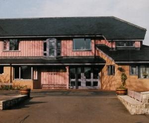 Blackthorn medical centre